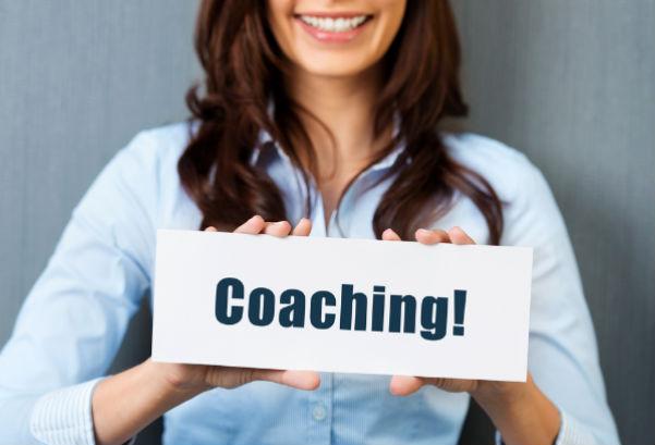 coaching pessoal em goiania (6)