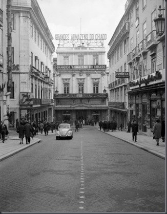 Grandes-Armazens-do-Chiado.3-1968_th