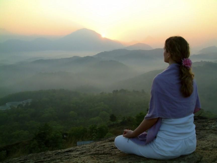 meditacao1.jpg