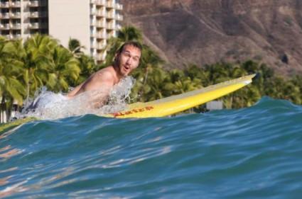Nick-vujicic-surfing-e1371653564791
