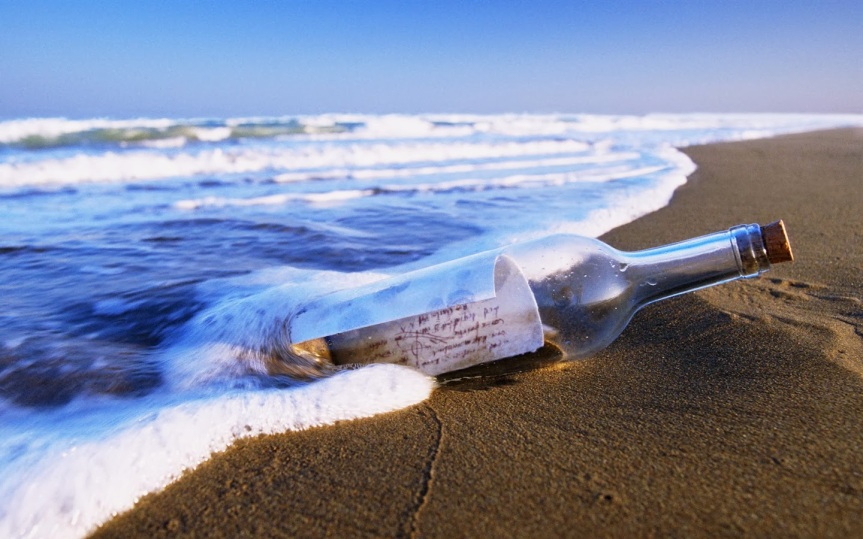 Sea-beach-drift-bottle_1440x900