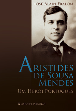 10360005_Aristides_de_Sousa_Mendes(RL)