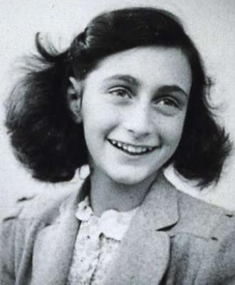 Anne-Frank_lightbox