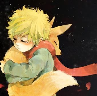 fox_le_petit_princebxa