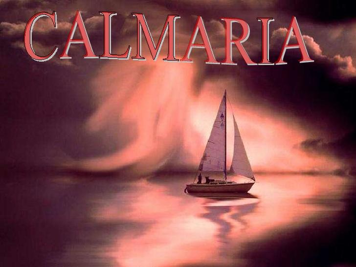 calmaria-1-728
