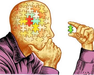 programacao-neurolinguistica-e-a-mente