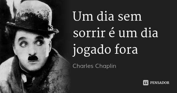 charles_chaplin_um_dia_sem_sorrir_e_ol.jpg