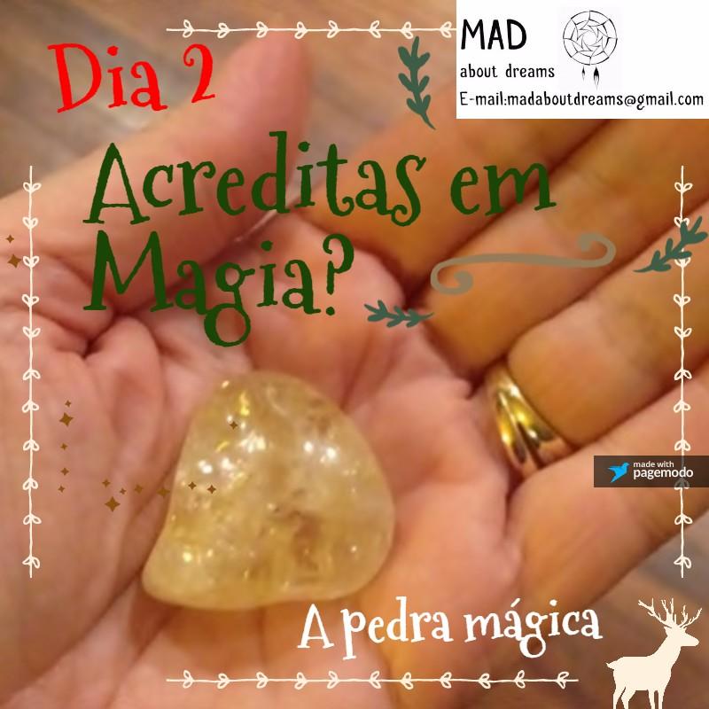 dia-2-a-pedra-magica