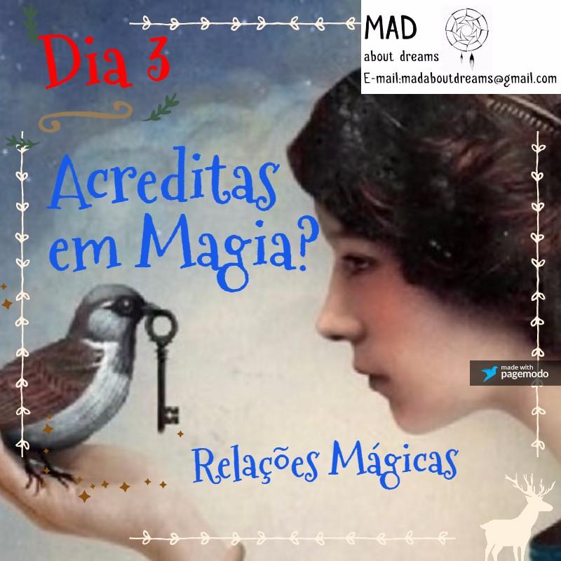 dia-3-relacoes-magicas