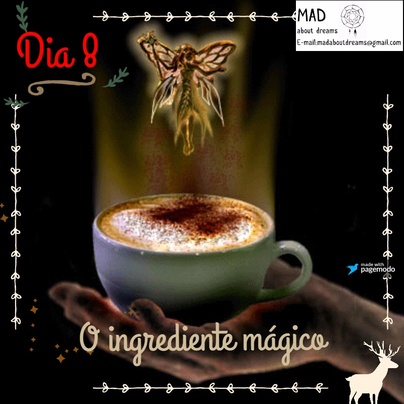 dia-8-ingrediente-magico