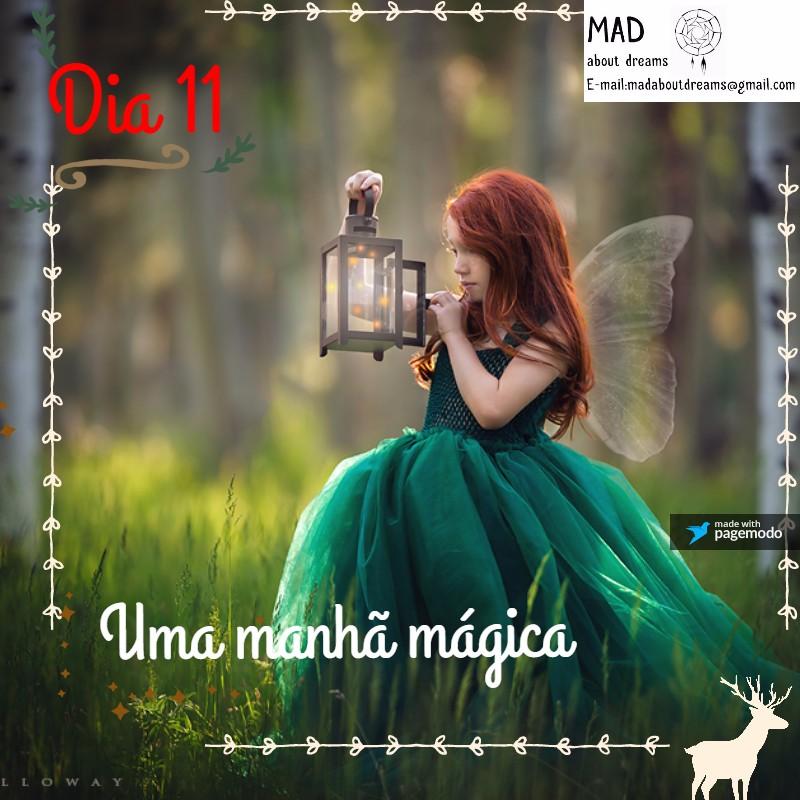 dia-11-uma-manha-magica