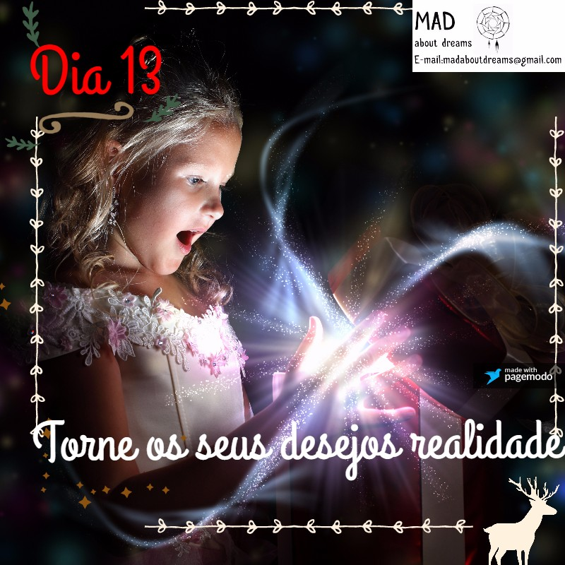dia-13-torne-os-seus-desejos-realidade
