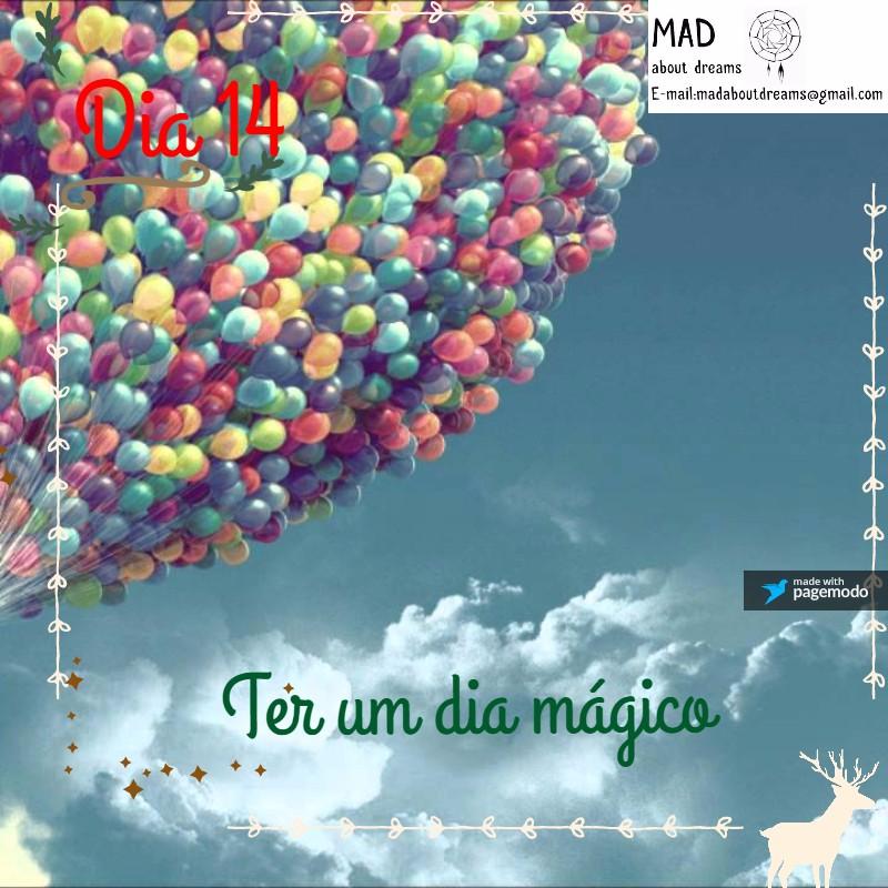 dia-14-dia-magico
