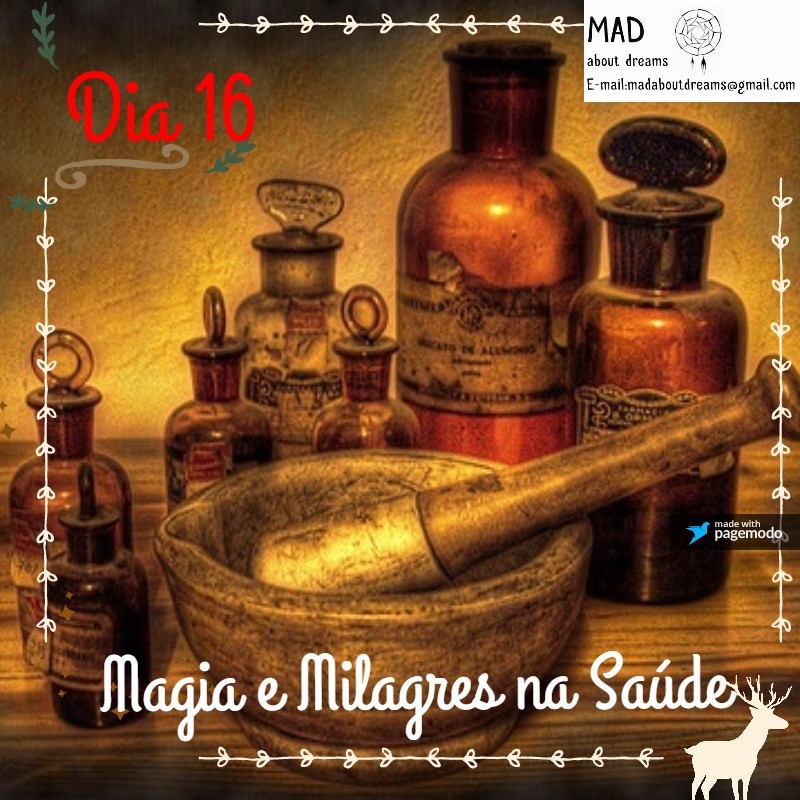 dia-16-magia-e-milagres-na-saude