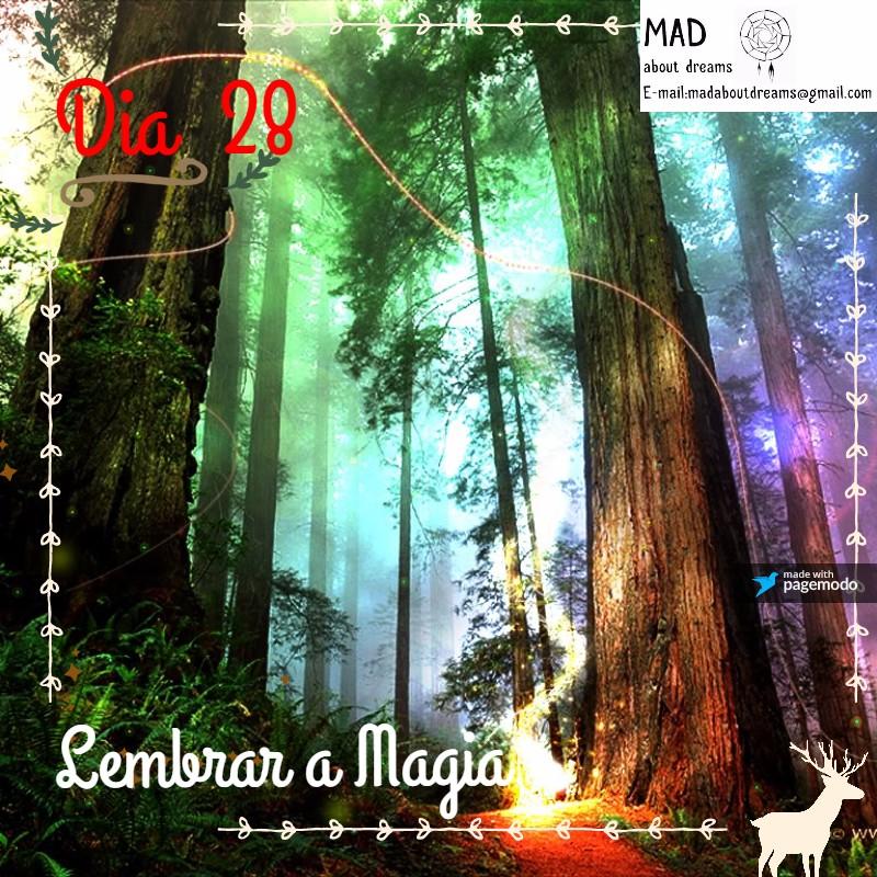 dia-28-lembrar-a-magia