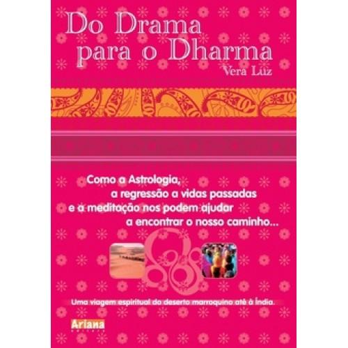 veraluz_do_drama_para_o_dharma-500x500