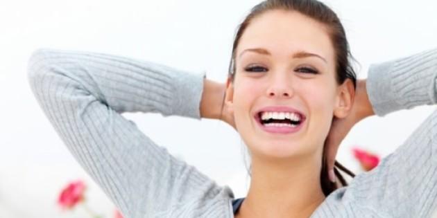 Como-fazer-uma-mulher-rir-630x315
